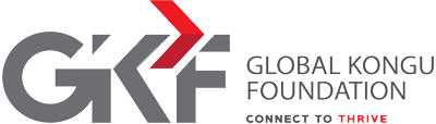 Global Kongu Foundation